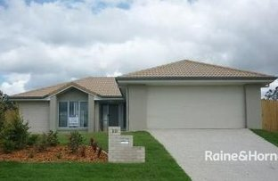 Picture of 10 Wilton Court, Morayfield QLD 4506