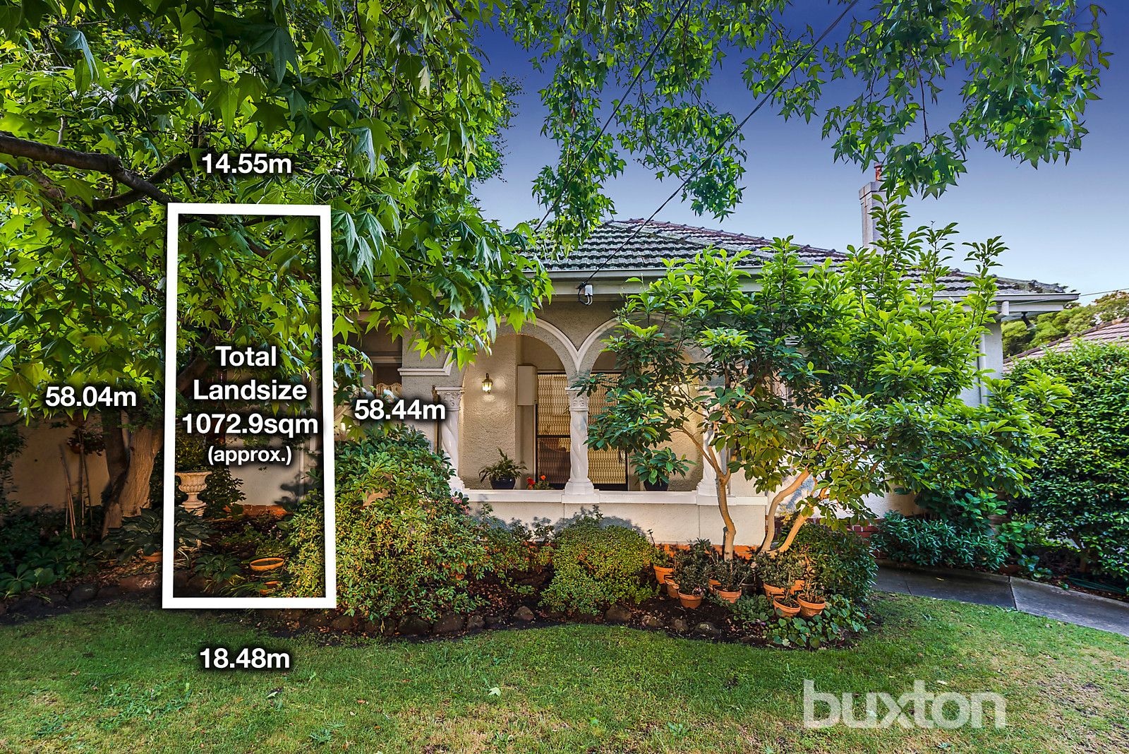 11 The Avenue, Oakleigh VIC 3166, Image 0