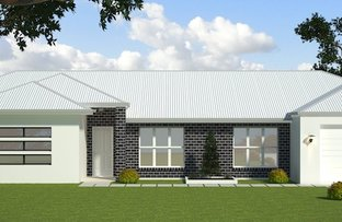 Picture of Lot 120, Cotswold Hills QLD 4350