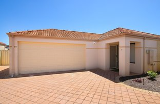 Picture of 3/19 Holton Way, Cannington WA 6107