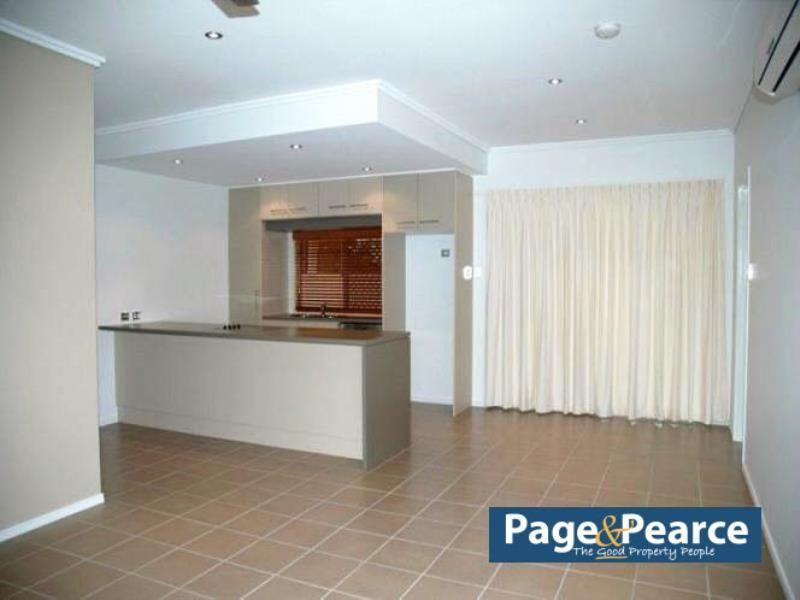 120/1 Burnda Street, Kirwan QLD 4817, Image 1