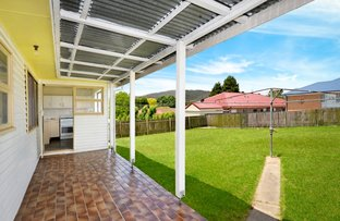 Picture of 19 Sedgman Avenue, Mittagong NSW 2575