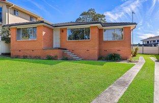Picture of 129 Wallarah Road, Gorokan NSW 2263