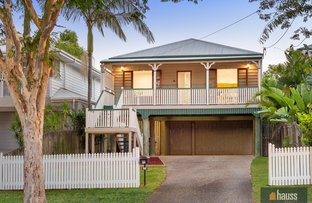 Picture of 179 Strong Ave, Graceville QLD 4075