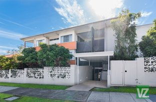 Picture of 3/2 Ballymore, Kelvin Grove QLD 4059
