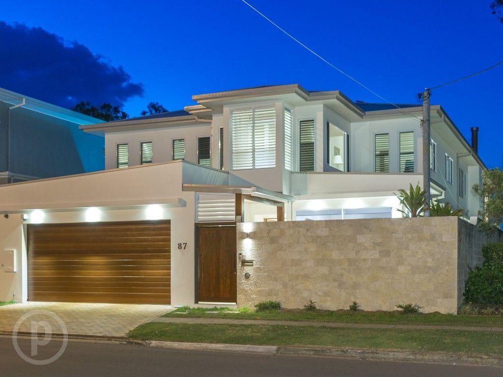 87 Brisbane Corso, Fairfield QLD 4103