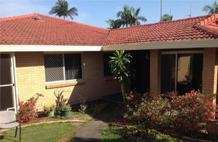 Picture of 7 Wallace Street, Southport QLD 4215