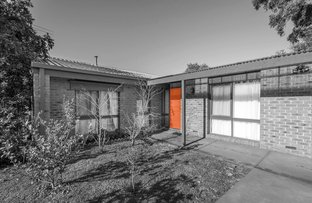 Picture of 2/11-13 Pasley Street, Sunbury VIC 3429