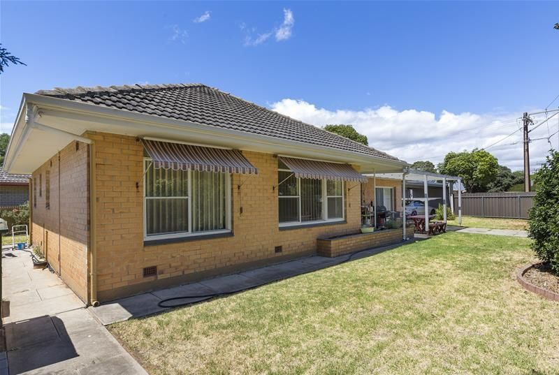 222 Diagonal  Road, Warradale SA 5046, Image 0