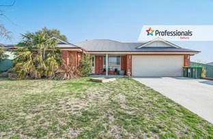 Picture of 7 Topaz Court, Kelso NSW 2795