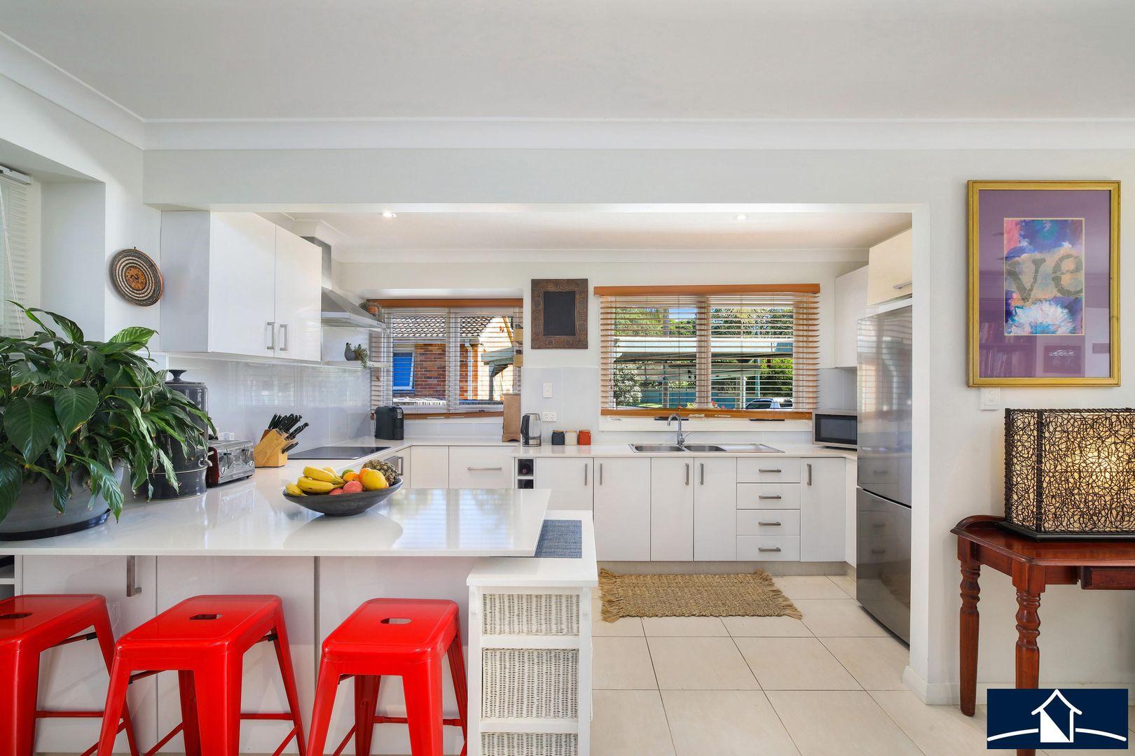 23 Nambucca Drive, Woy Woy NSW 2256, Image 0