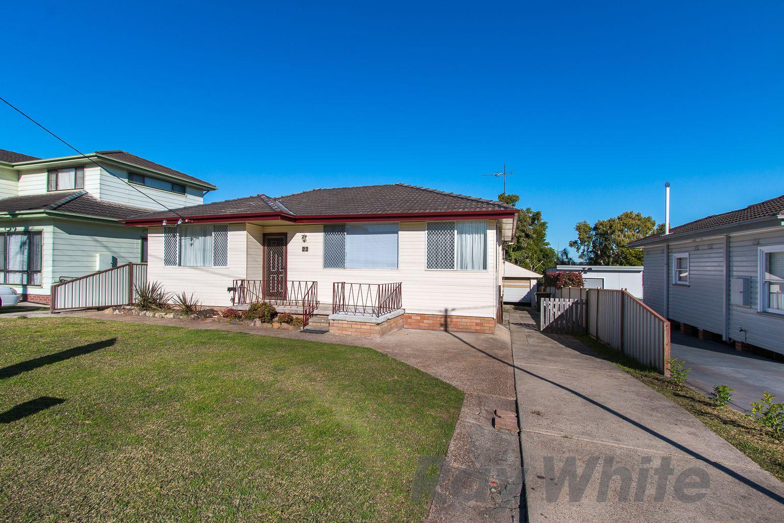 22 Conmurra Circuit, Shortland NSW 2307, Image 0