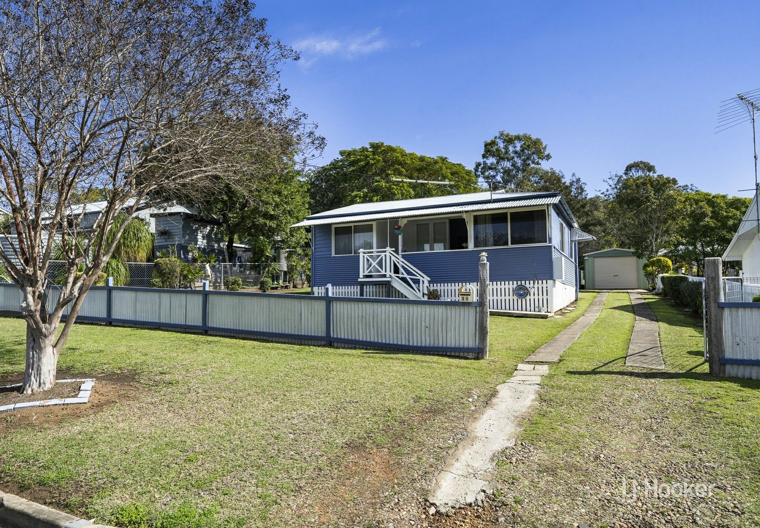 31 Down Street, Esk QLD 4312, Image 0