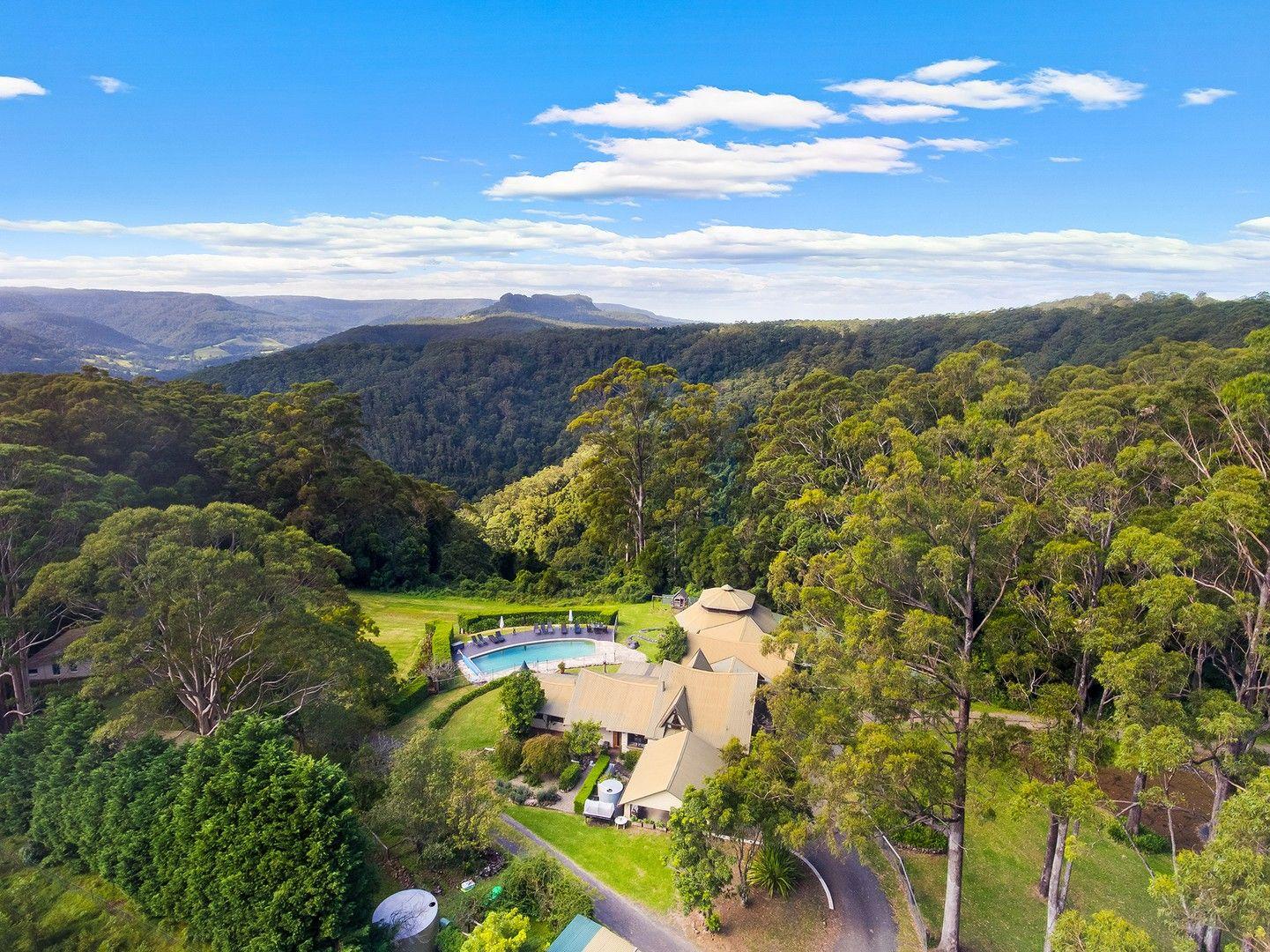 Bellawongarah NSW 2535, Image 0