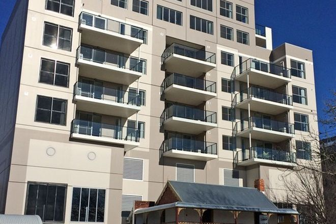Picture of 26/13-15 Morisset Street, QUEANBEYAN NSW 2620