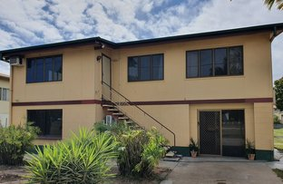 Picture of 4-6 Ninth Street, Home Hill QLD 4806