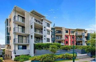 Picture of 9/35 Morrow St, Taringa QLD 4068