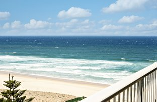 26/3494 Main Beach Parade, Main Beach QLD 4217