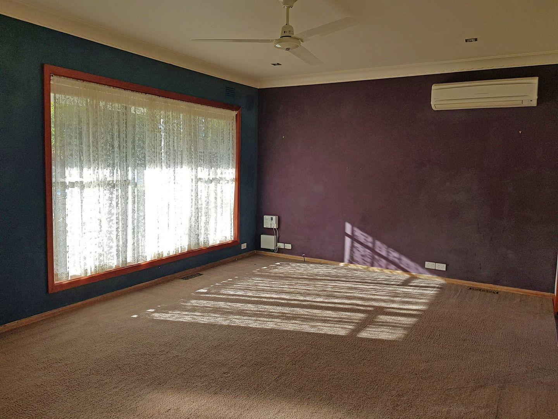 23 Emma Street, Mooroopna VIC 3629, Image 1