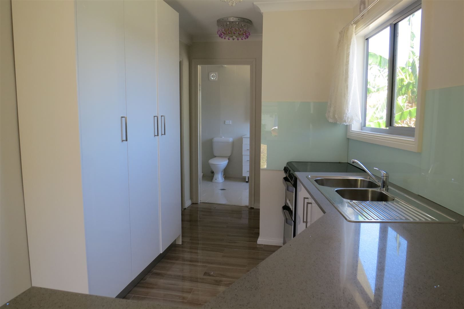 7A Caldwell Place, Blacktown NSW 2148, Image 1