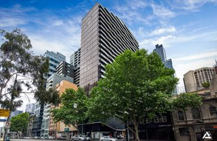 Picture of 1507/7 Katherine Place, Melbourne VIC 3000