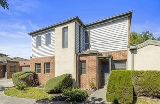 Picture of 3/16 Pascoe Street, Pascoe Vale VIC 3044