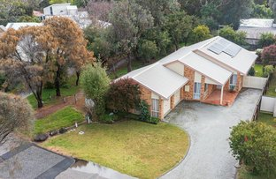 Picture of 41 Ripple Drive, Inverloch VIC 3996