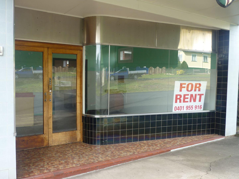 37 Macpherson St, Woodenbong NSW 2476, Image 2