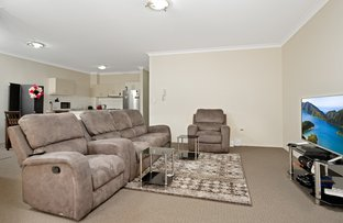 Picture of 12/80-82 Mountford Avenue, Guildford NSW 2161