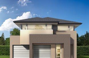 Lot 234 Eden Garden, Box Hill NSW 2765
