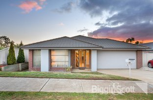 Picture of 36 Kirby Avenue, Canadian VIC 3350