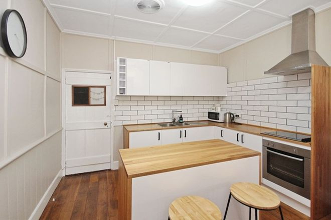 Picture of 2 Wood Street, TENTERFIELD NSW 2372