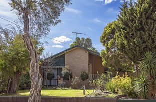 Picture of 3 Roche Court, Epping VIC 3076