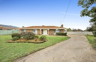 Picture of 11 Bennett Close, Lancefield VIC 3435