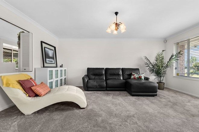 Picture of 39 Cosette Street, BRACKEN RIDGE QLD 4017