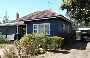 Picture of 58 Amherst Street, Katanning WA 6317