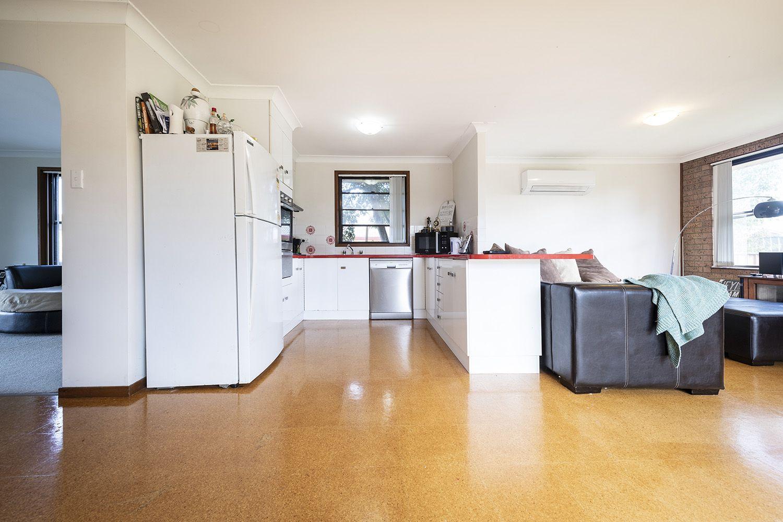 23 Towarri Street, Scone NSW 2337, Image 1