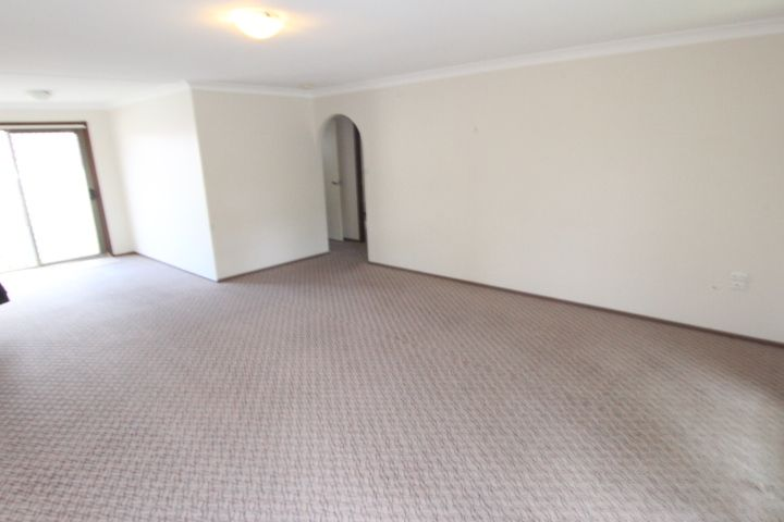 1/26 Corunna Crescent, Ashmore QLD 4214, Image 1