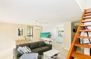 Picture of 1/28 Mimosa Street, Holloways Beach QLD 4878
