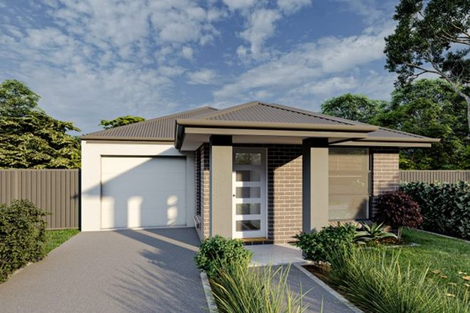 Picture of 8 Dickson Road, LEPPINGTON NSW 2179