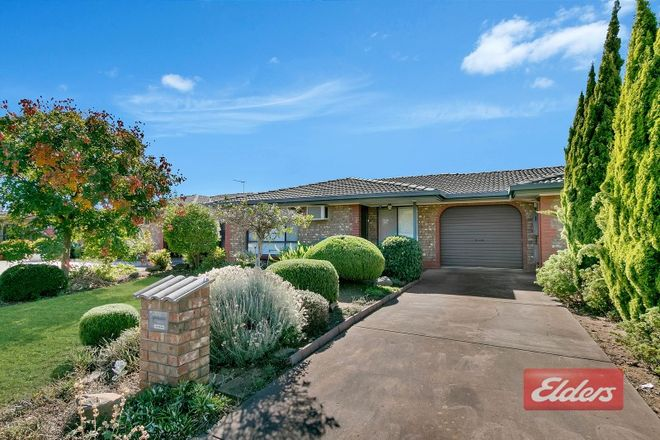 Picture of 27 Holness Avenue, GAWLER EAST SA 5118