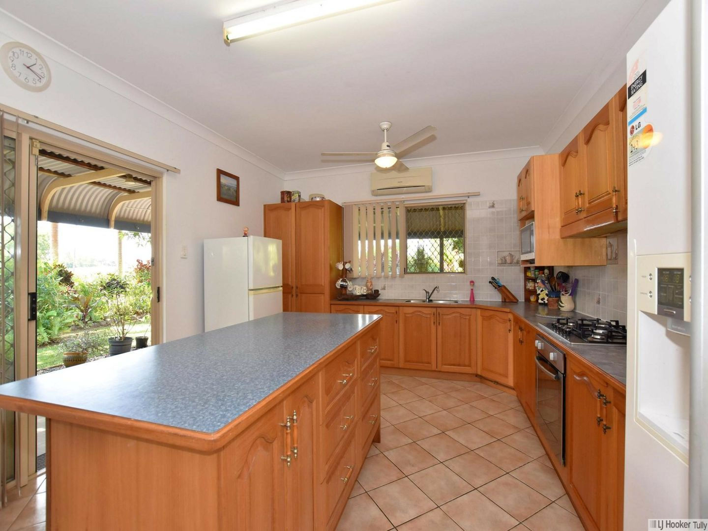 1 Curtis Road, Carruchan QLD 4816, Image 0