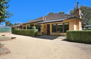 Picture of 44 Golf Course Road, Euroa VIC 3666