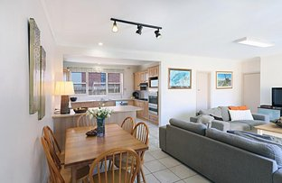 Picture of 2 Nellie Court, Mount Waverley VIC 3149