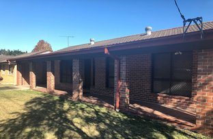 Picture of 128 Bushland Drive, Taree NSW 2430