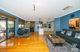 Picture of 61 Lintonmarc Drive, Redcliffe WA 6104