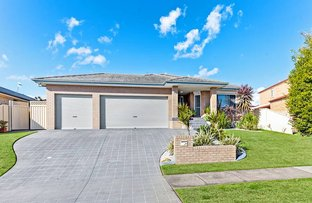 24 Ivory Crescent, Woongarrah NSW 2259