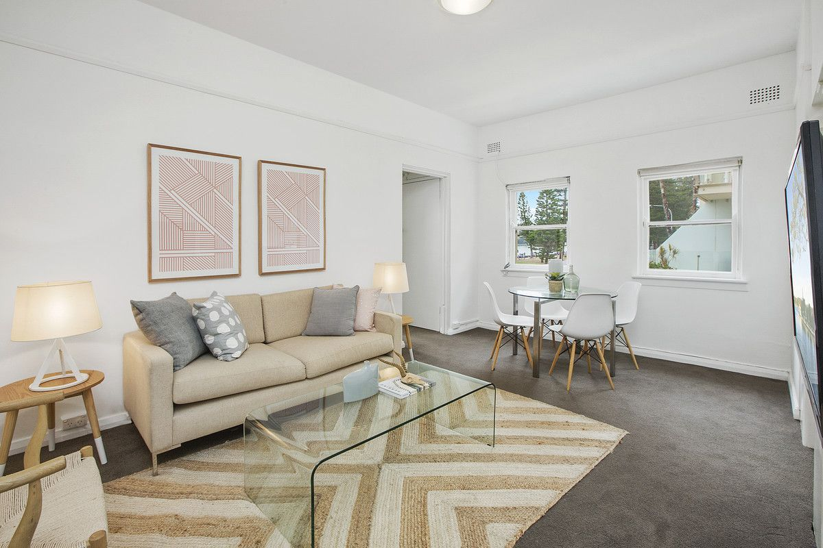 4/86 North Steyne, Manly NSW 2095, Image 0