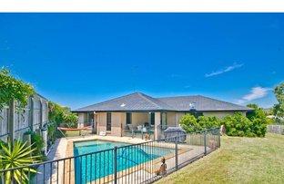32 Bedroff Street, Upper Coomera QLD 4209