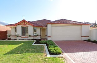 Picture of 5 Wagtail Lane, East Cannington WA 6107